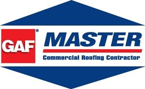 GAF_Master_logo