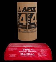 Type4asphalt